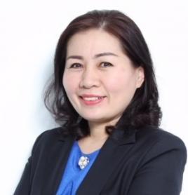 Linh Nguyễn